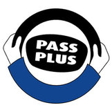 Pass Plus Driving Courses