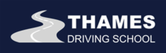 Thames Driving School Frogmore
