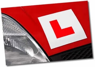 Driving Instructors in Harpenden