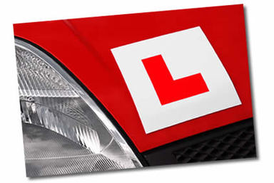Driving Schools in Sandridge