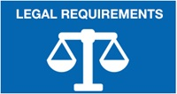 Legal Requirements for Motorists